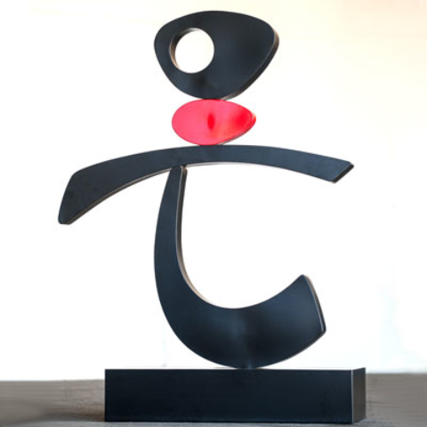 Powder_Coated_Sculpture